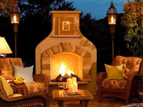outdoor patio designs decorating ideas design