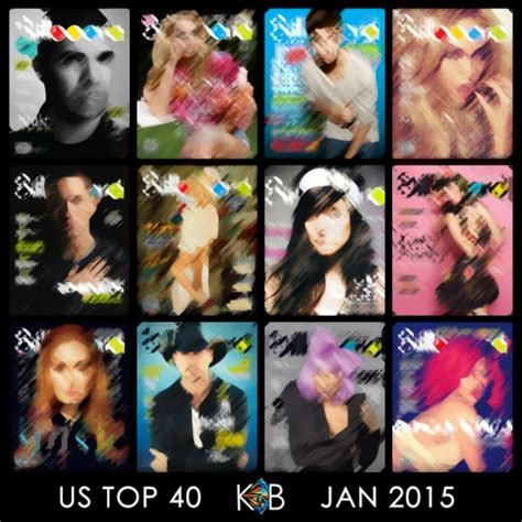 top 40 songs for graduation 2015 8tracks radio us top 40 jan 2015 40 songs free and