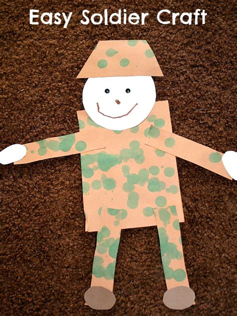 veterans day crafts 4 easy veteran s day crafts for n charge 174