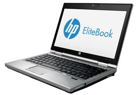 Memory Hp Second hp elitebook 2560p i5 2540m 2 6ghz 4gb ram 128gb ssd 12 5 quot win 7 pro warranty ebay