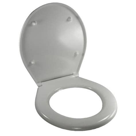 jabsco deluxe toilet jabsco deluxe flush toilet seat sheridan marine