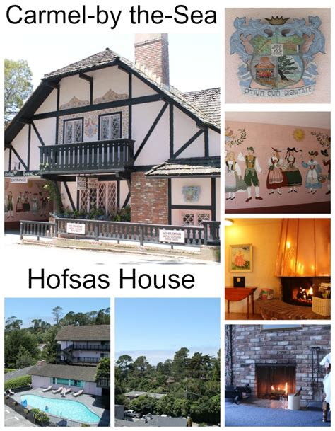 Hofsas House by By The Sea Is The Place To Be About Town