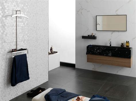 Bathroom Furniture Toronto Salle De Bains Porcelanosa 28 Images Bathroom