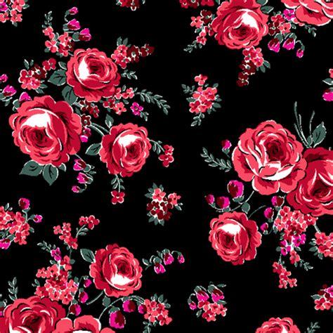 floral prints floral prints