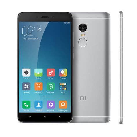 4 4g 64gb 5 5 new unlocked xiaomi redmi note 4 dual sim 4g lte mobile 3g 64gb grey ebay