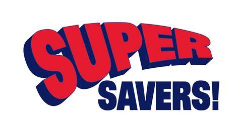 supercar logos image gallery super logo