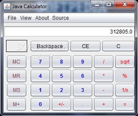 Calculator Java | download java calculator 3 0 1 incl crack keygen patch