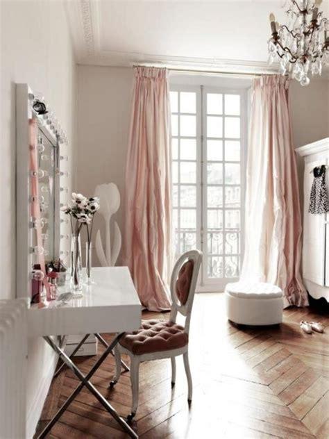 vorhänge rustikal landhausstil schlafzimmer komplett m 246 bel as