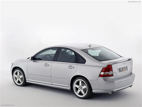 volvo s40 volvo s40 2004 car wallpaper 009 of 21 diesel