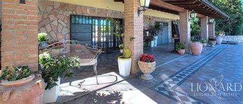 in vendita provincia di pavia villa in vendita a pavia image 5