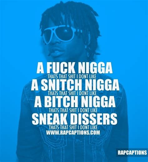 chief keef quotes 54 top chief keef quotes and quotations golfian