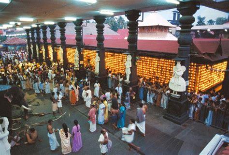 Guruvayoor Temple Room Booking by Daily Pooja Timings At Guruvayoor Temple Chorunu