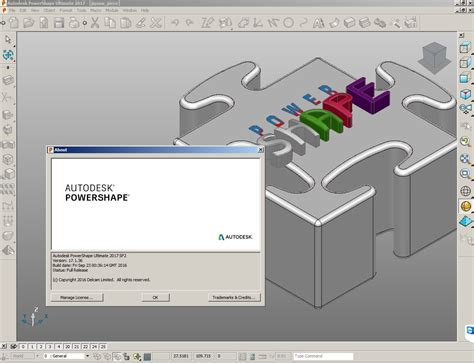 Autodesk Delcam 2017 Sp2 Suite Multilanguage autodesk delcam 2017 sp2 suite avaxhome