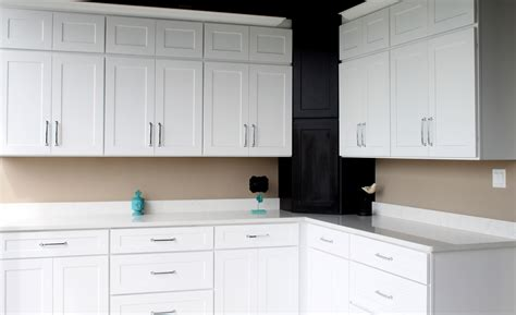 West Chicago Countertops by West Chicago Kitchen Cabinets Sinks And Countertops