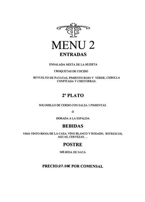 Despedidas Fuengirola Restaurante para despedida solter@s