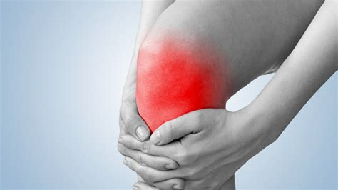 Www Obat Ace Maxs cara mengatasi nyeri sendi pada lutut secara alami ace
