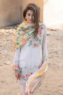Worst Home Design Trends alkaram eid dresses collection 2016