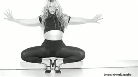 Beyonce Bootee Phone by 47 Of Beyonc 233 S Absolute Best