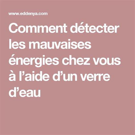 Bien Meuble De L Eau D Heure #2: e2dc6f893d5eed3977cc72423940fb00.jpg