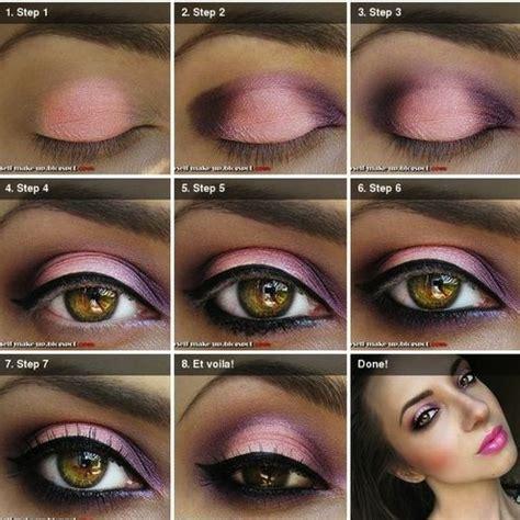 top maquillaje profesional paso a paso wallpapers maquillaje paso a paso rosa para ojos maquillaje boda