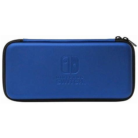 Switch Hori Slim Pouch hori slim pouch for nintendo switch shopitree