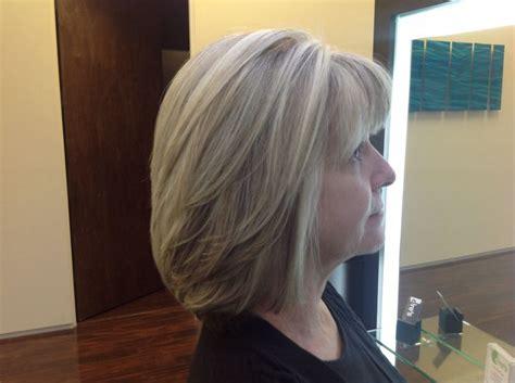 best short haircut salon in scottsdale az