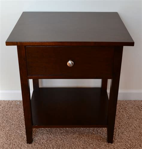 make furniture plywood bedside table bryan s site plywood night stands