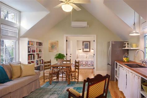 interior design ideas for 600 sq ft house decorative 600 sq ft apartment in family room traditional