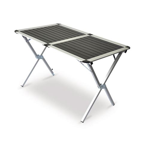 L Table by Table L Pinguin Outdoor Equipment