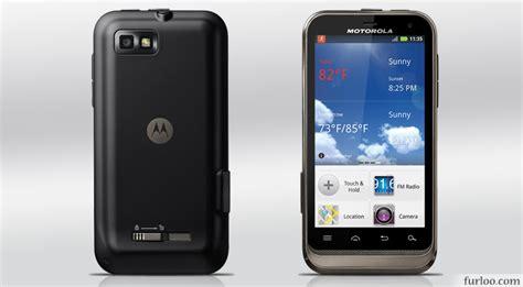 Hp Motorola Xt760 motorola defy xt xt556 spesifikasi