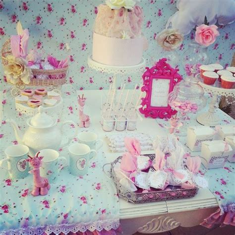 girl baby shower baby shower party ideas baby shower