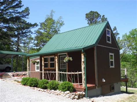 tiny house for sale near me 416 sq ft whimsical tiny home on 2 79 acres for sale