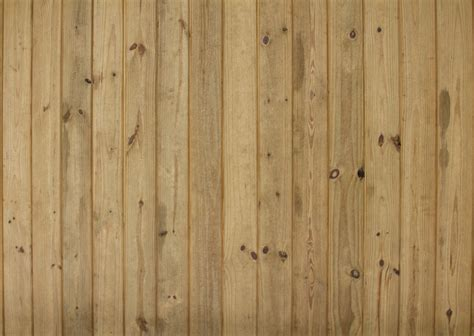 wood pannel natural wood panels texture 14textures