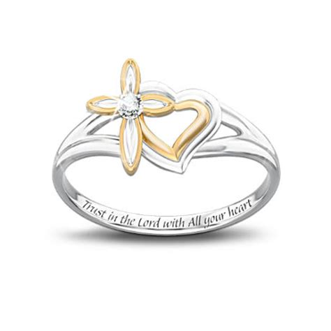a ring for 7 s rings i adore