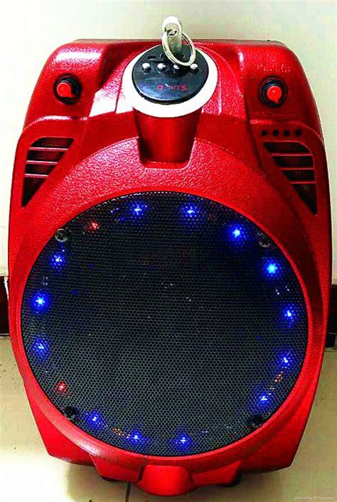 Speaker Bluetooth Ws 887 Speaker Portable Bluetooth Metal Ws 887 1 mini bluetooth usb products diytrade china manufacturers
