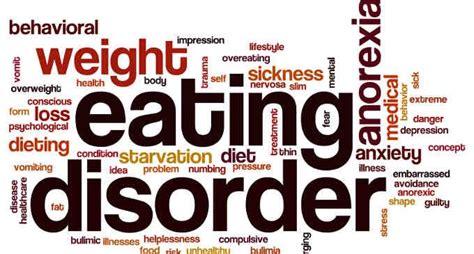 behaviour pattern en francais disturbi alimentari e della nutrizione secondo il dsm 5