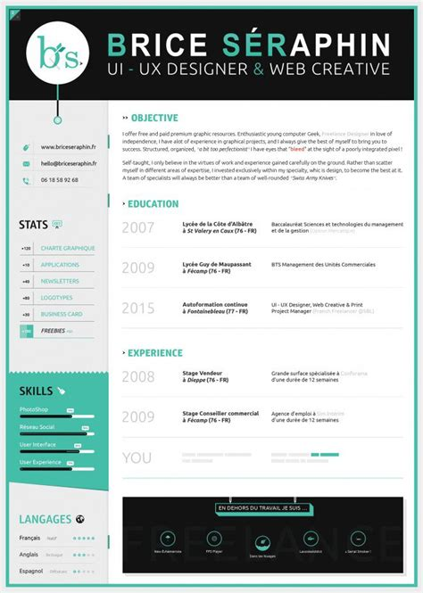 Best Cv Templates Word by Useful Resume Template Word 2017 Resume 2018