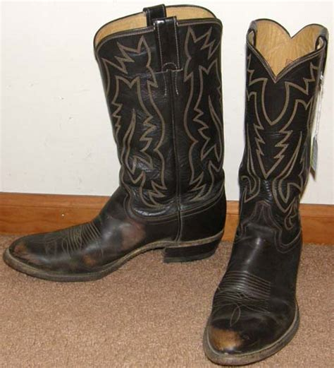 used mens cowboy boots used cowboy boots wholesale supplier used shoes used