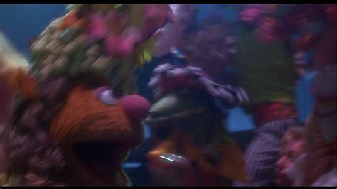 Muppet Treasure Island Cabin Fever by Mtigoof002