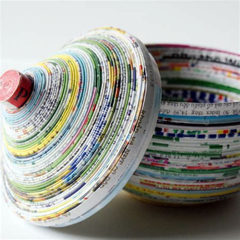recycled paper crafts ideas recycled craft ideas