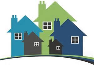 home owners association homeowners association management rentpost blogrentpost