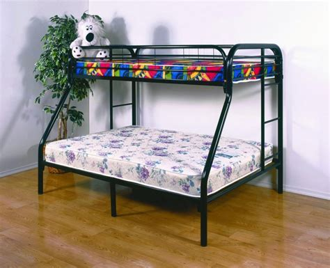 Sears Bunk Beds For Sale Bunk Bed Ikea Badotcom