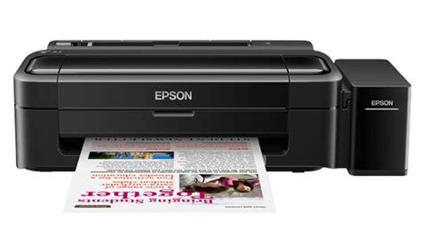 Printer Epson E400 epson l130 single function color printer price in india buy epson l130 single function color