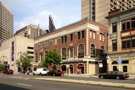 Records Philadelphia Philadelphia Int L Records Out 40 Story Hotel Condo In At Broad Spruce