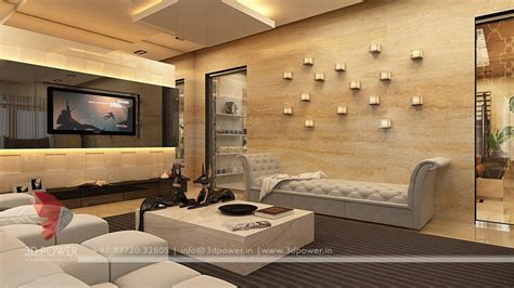 indoor design 3d interior designs interior designer