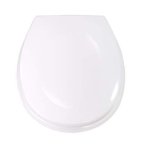 duroplast ed29010 wc sitz weiss mit absenkautomatik - Wc Sitz Mit Wasserspülung