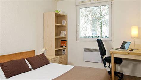 chambre etudiant rouen logement 233 tudiant 224 sotteville les rouen r 233 sidence