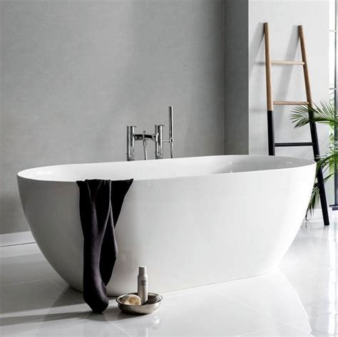 clearwater bathrooms clearwater formoso grande clearstone bath uk bathrooms