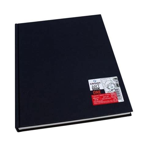 sketchbook canson one caderno de desenho sketchbook canson one a4 21x27 9cm