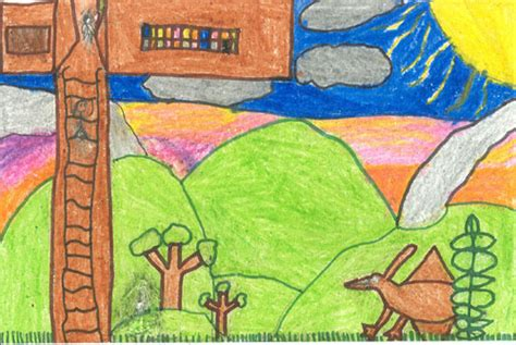 Magic Tree House Dinosaurs Before Book Report by Magic Tree House Dinosaurs Before Book Report Apaabstract X Fc2